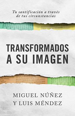 Picture of Consejería Bíblica