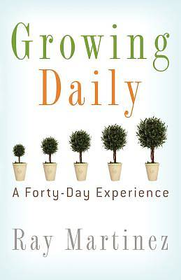 Growing Daily
