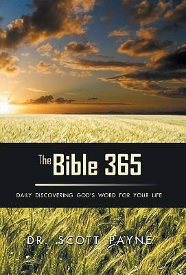 The Bible 365