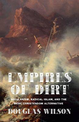 Empires of Dirt