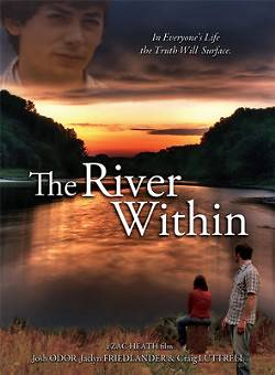 The River Within DVD