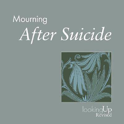 Mourning After Suicide