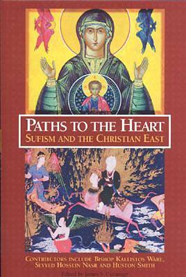 Paths to the Heart [Adobe Ebook]