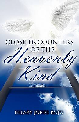 Close Encounters of the Heavenly Kind