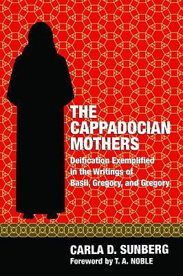Picture of The Cappadocian Mothers