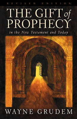 Picture of The Gift of Prophecy