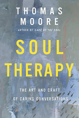 Picture of Soul Therapy