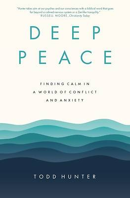 Picture of Deep Peace