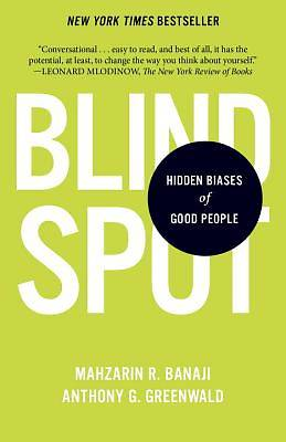Picture of Blindspot