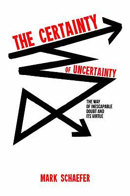 Picture of The Certainty of Uncertainty