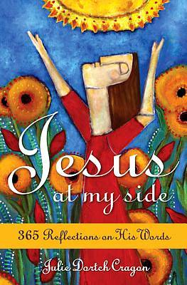 Jesus at My Side