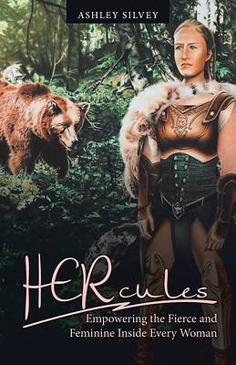 Picture of Hercules