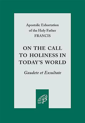 On the Call to Holiness