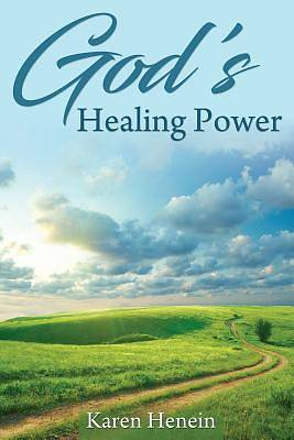 Picture of God's Healing Power