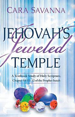 Jehovahs Jeweled Temple