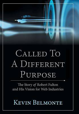 Picture of Called to a Different Purpose