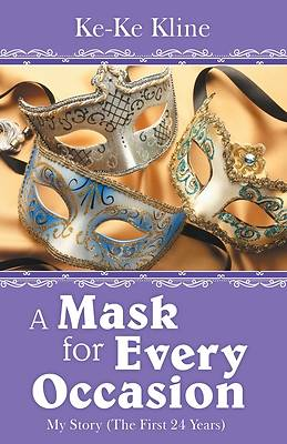 Picture of A Mask for Every Occasion