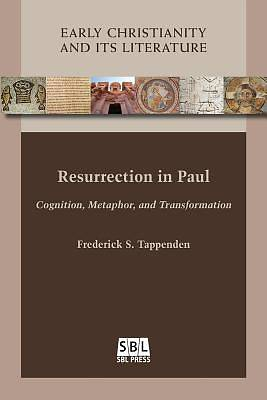 Resurrection in Paul