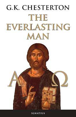 Picture of The Everlasting Man