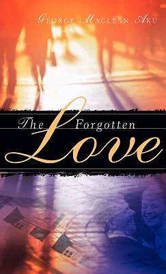 Picture of The Forgotten Love