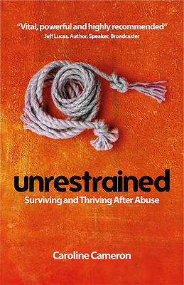 Picture of Unrestrained