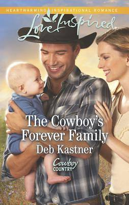The Cowboys Forever Family