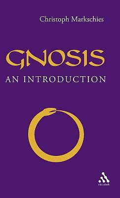 Picture of Gnosis