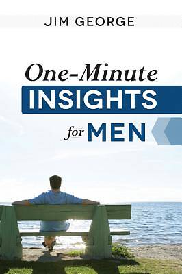 One-Minute Insights for Men [ePub Ebook]