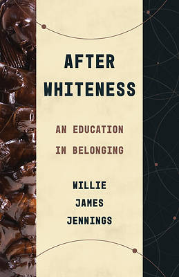 Picture of After Whiteness
