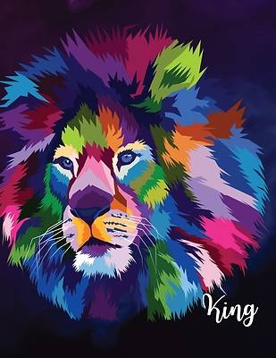 Picture of King