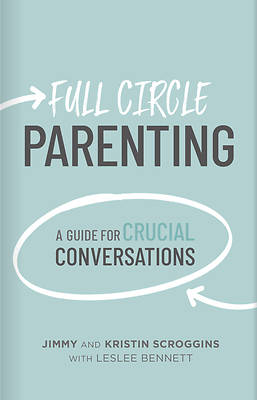 Picture of Full Circle Parenting