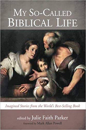 Picture of My So-Called Biblical Life