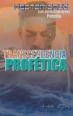 Picture of Transcendencia Profetica