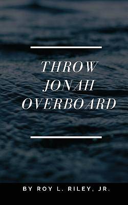 Picture of Throw Jonah Overboard