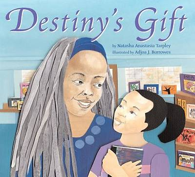 Picture of Destiny's Gift