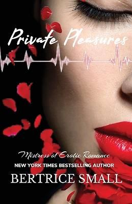 Picture of Private Pleasures