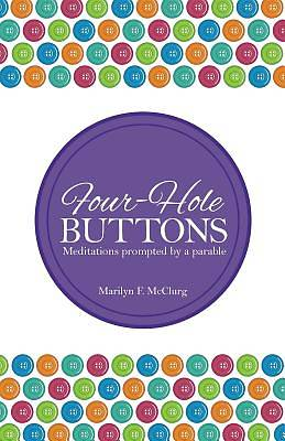 Four-Hole Buttons