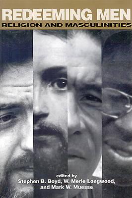 Picture of Redeeming Men