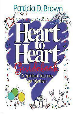 Heart to Heart Participants Guidebook