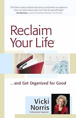 Reclaim Your Life