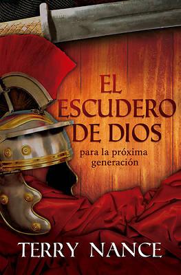 Picture of El Escudero de Dios Para La Próxima Generación