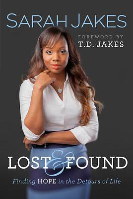 Lost and Found [ePub Ebook]