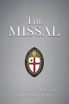 Picture of The Missal