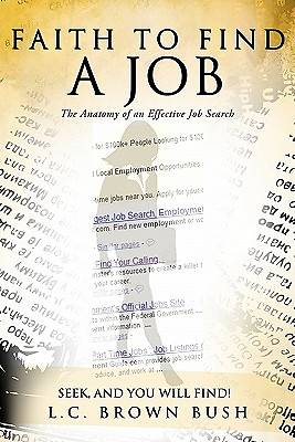 Faith to Find a Job