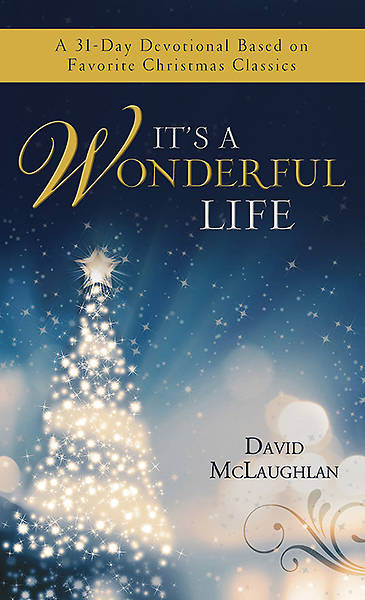 Its a Wonderful Life [ePub Ebook]