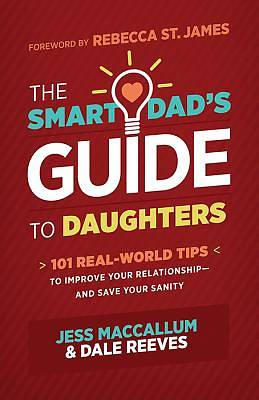 The Smart Dads Guide to Daughters