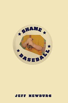 Picture of Shame Baseball
