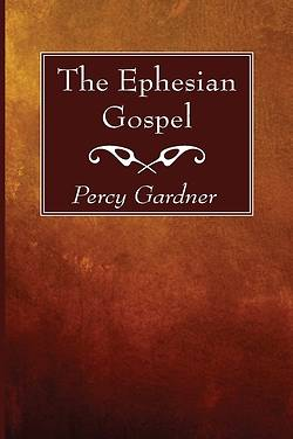 Picture of The Ephesian Gospel