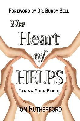 Picture of The Heart of Helps