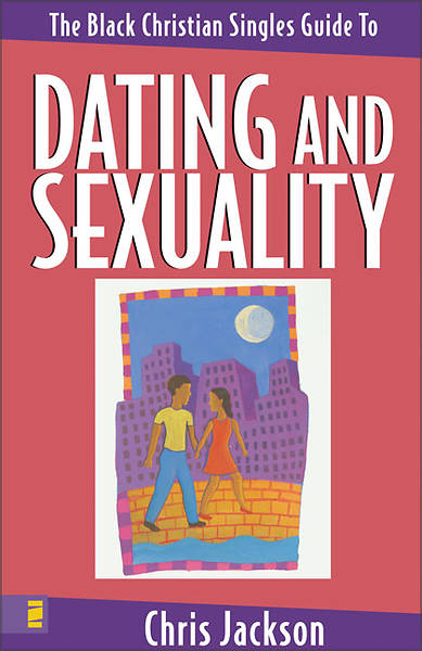 Picture of The Black Christian Singles Guide to Dating and Sexuality